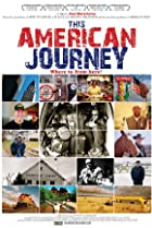 Image of This American Journey