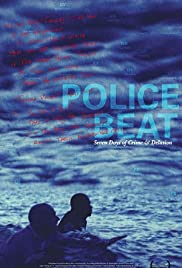 Police Beat (2005) Poster - Movie Forum, Cast, Reviews