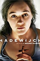 Image of Hadewijch
