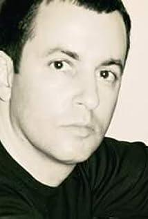 William Susman Picture