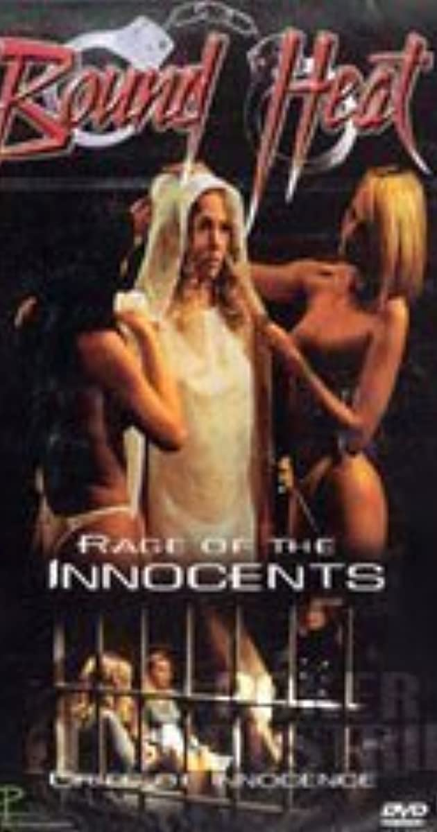Rage Of The Innocents 2001