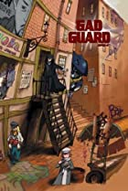Image of Gad Guard
