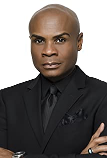 nathan lee graham partner