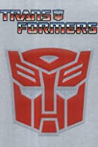 Image of The Transformers