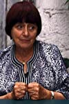 Cannes: Agnes Varda to Receive Honorary Palme d'Or