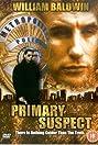 Primary Suspect (2000) Poster