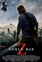 Image of World War Z