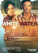 White Water(1970)