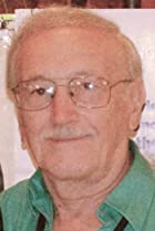 Image of John A. Russo