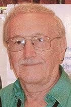 John A. Russo