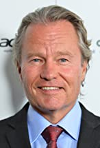 John Savage's primary photo