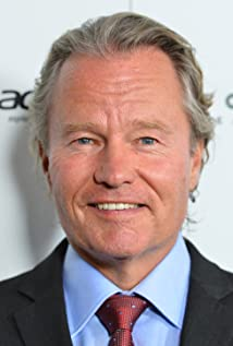 John Savage Picture