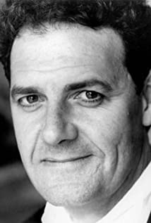 Aktori Daniel Hill