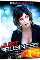 Image of Just Business
