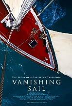 Vanishing Sail