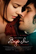 Image of Bright Star