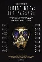 Indigo Grey: The Passage