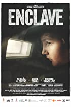 Image of Enclave