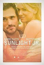 Sunlight Jr(2015)