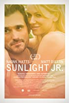 Image of Sunlight Jr.