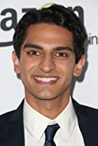 Image of Karan Soni
