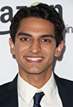 Karan Soni's primary photo