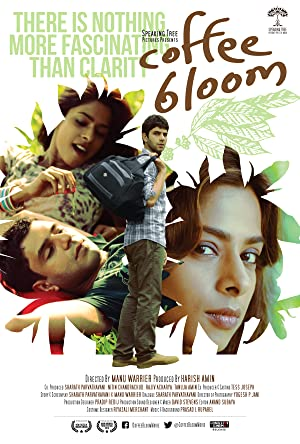 Coffee Bloom (2015) Download on Vidmate