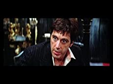 Scarface: Limited Edition [Blu-ray]