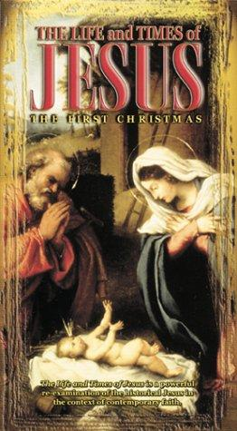 The First Christmas (1998)