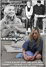 Sonja's World-Inside Out