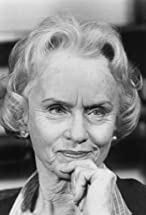 Jessica Tandy's primary photo