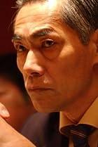Image of Hal Yamanouchi