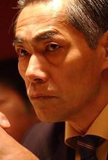 Aktori Hal Yamanouchi