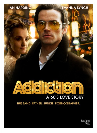 image Addiction: A 60's Love Story Watch Full Movie Free Online