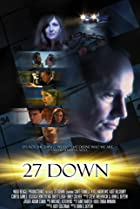Image of 27 Down