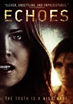 Echoes(2015)