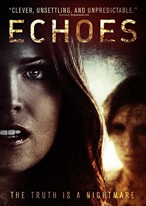 Echoes (2014) Download on Vidmate