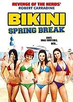 Bikini Spring Break(2012)