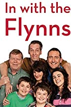 Image of In with the Flynns