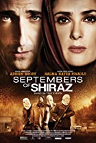 Image of Septembers of Shiraz