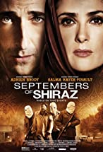 Primary image for Septembers of Shiraz