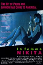 Image of La Femme Nikita