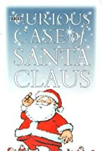 The Curious Case of Santa Claus