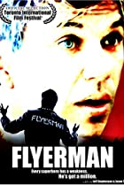 Image of Flyerman