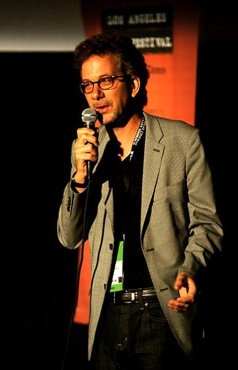 Aaron Schock in Circo (2010)