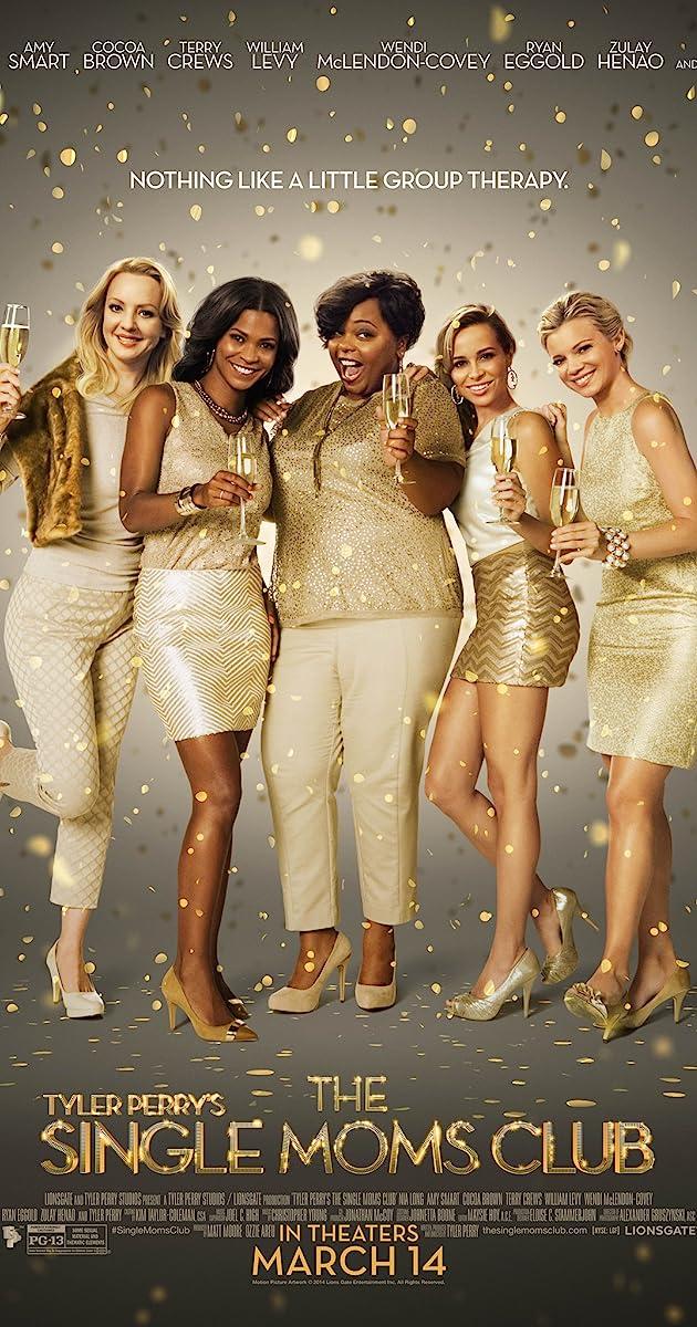 The single moms club 2014 imdb ccuart Gallery