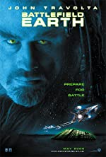 Battlefield Earth(2000)