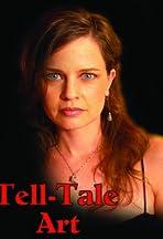 Tell-Tale Art