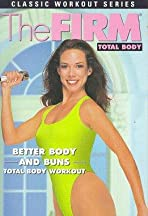 The Firm: Total Body - Better Body and Buns