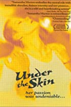 Image of Under the Skin